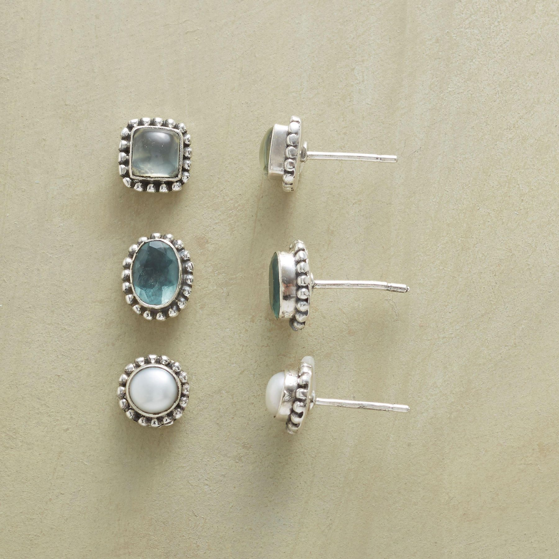 Best Designer Jewelry Sterling Silver 1.35mm 8 Side Diamond Cut Box Chain