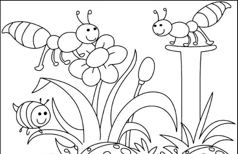 Painting Sheets For Kids Coloring Painting Sheets Coloring Free Coloring Pages Pdf Color Flower Coloring Pages Spring Coloring Pages Christmas Coloring Pages