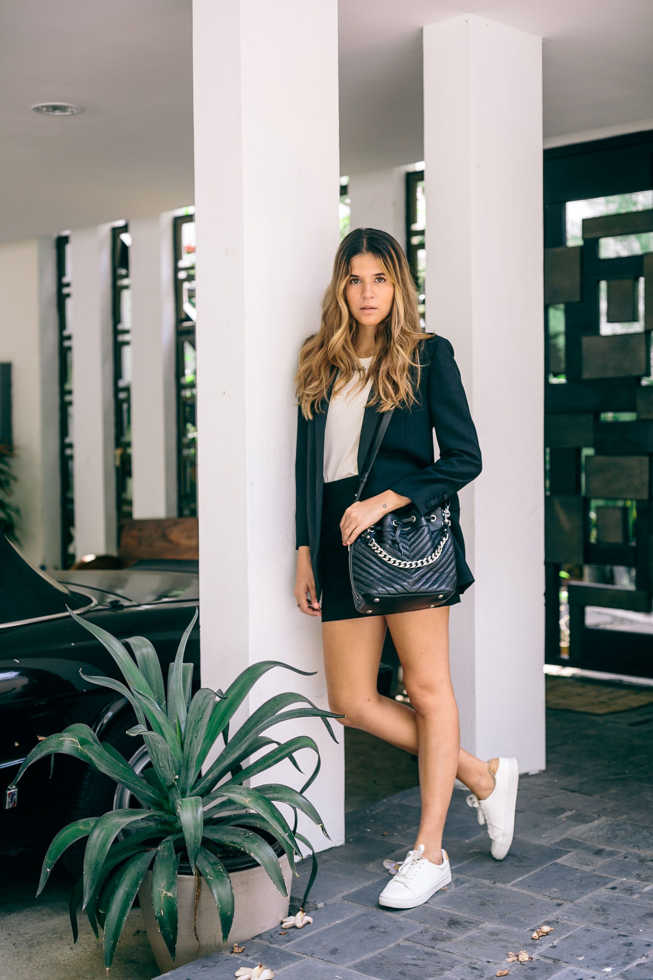 Reduction - stan smith outfit ideas