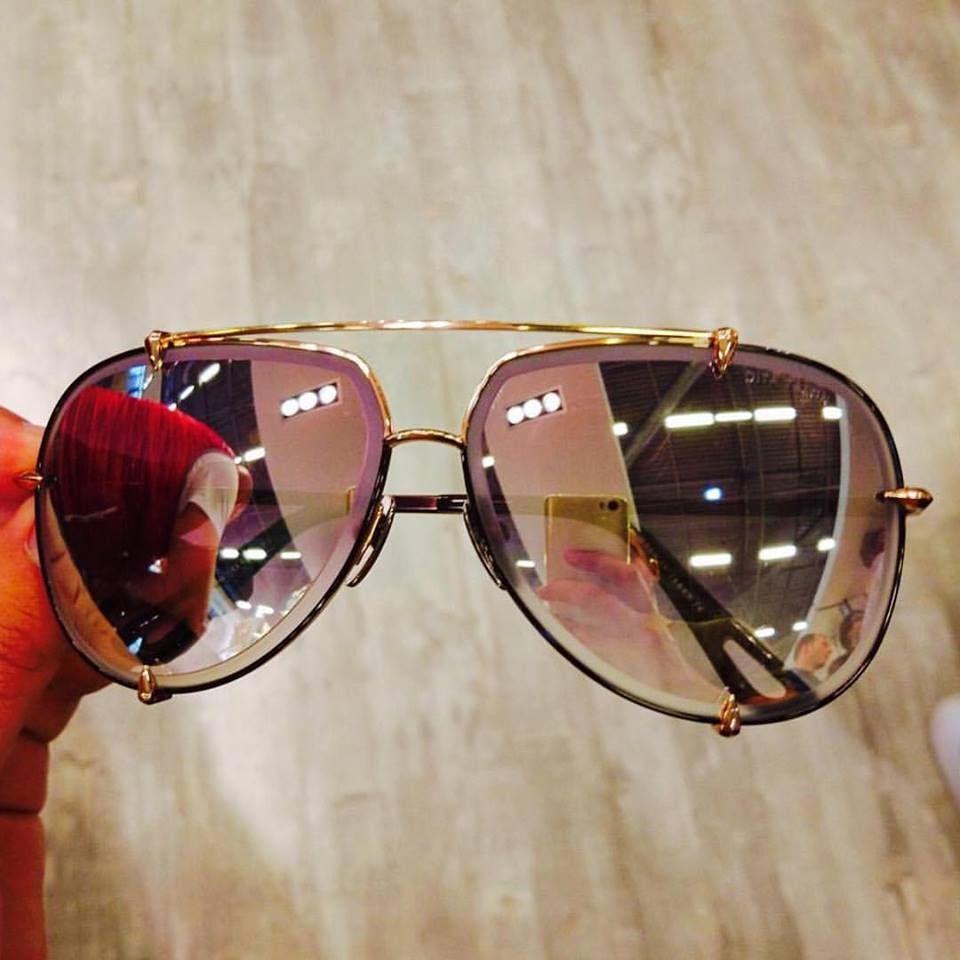 Óculos de Sol - Aqui nas Óticas Wanny você compra seu óculos de sol  Original com o melhor preço e recebe com Frete Grátis. Confira nossa  coleção completa e ... 243a061724