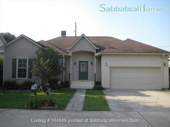Baton Rouge Louisiana United States America Bedroom House Rent Patton Ave Baton  Rouge La Houses Rent
