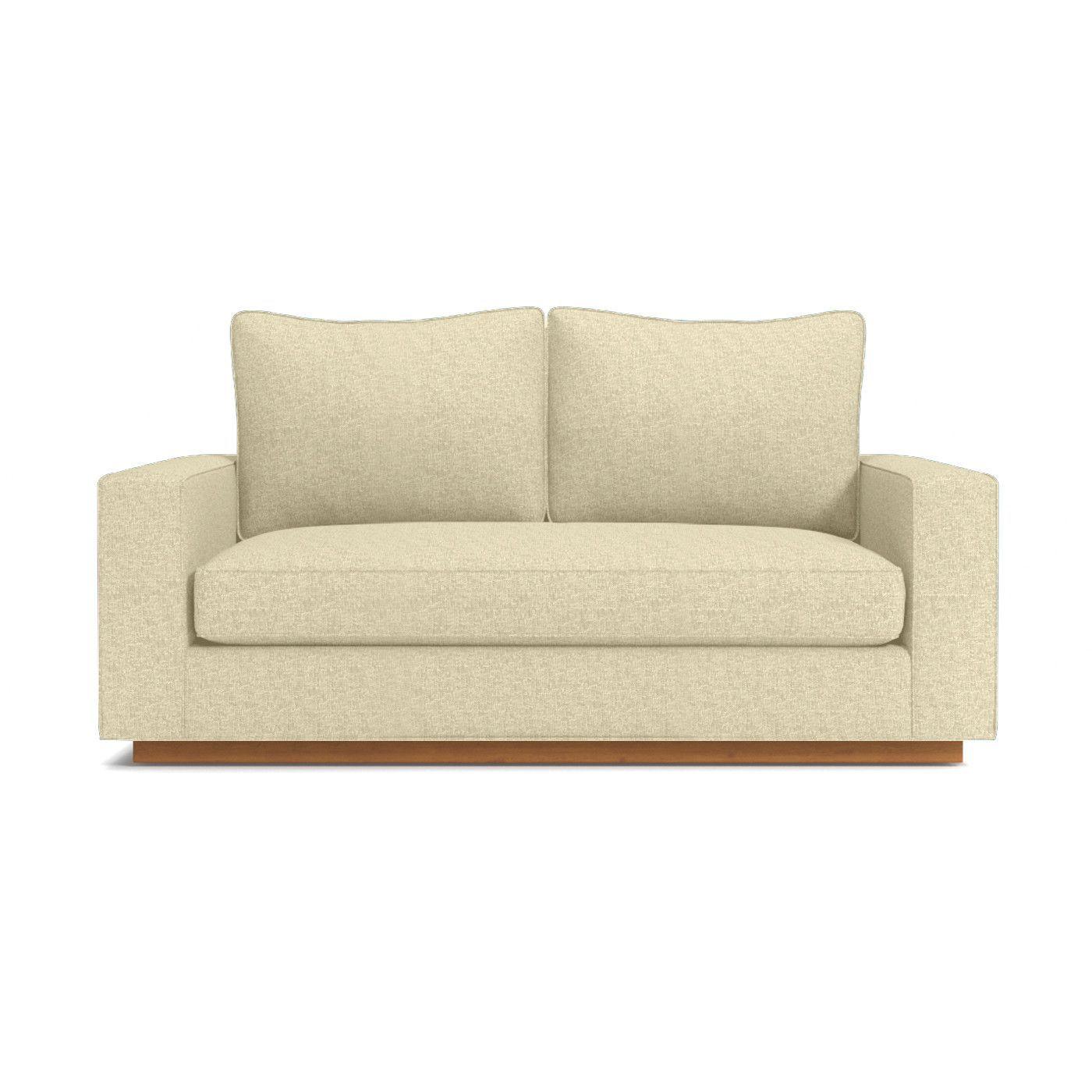 Harper Apartment Size Sleeper Sofa CHOICE OF FABRICS   Products ...