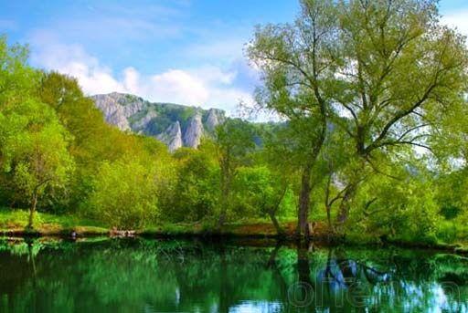 escapadas romanticas asturias