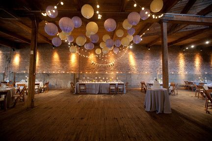 Gold Lighted Paper Lanterns With Led Lights Marketplace 100 Layer Cake