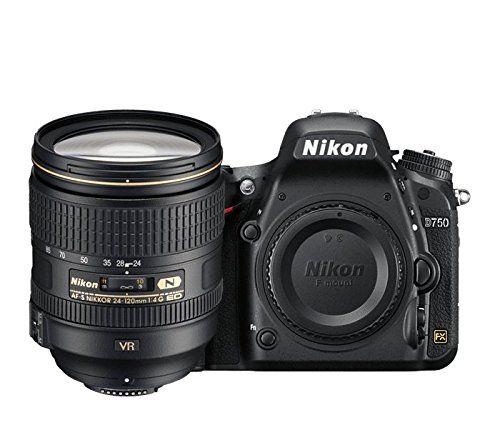 Buy Nikon D750 With 24 120 4g Vr Kit Online At Low Price In India Nikon Camera Reviews Ratings Amazon In Nikon Digital Camera Vr Lens Nikon