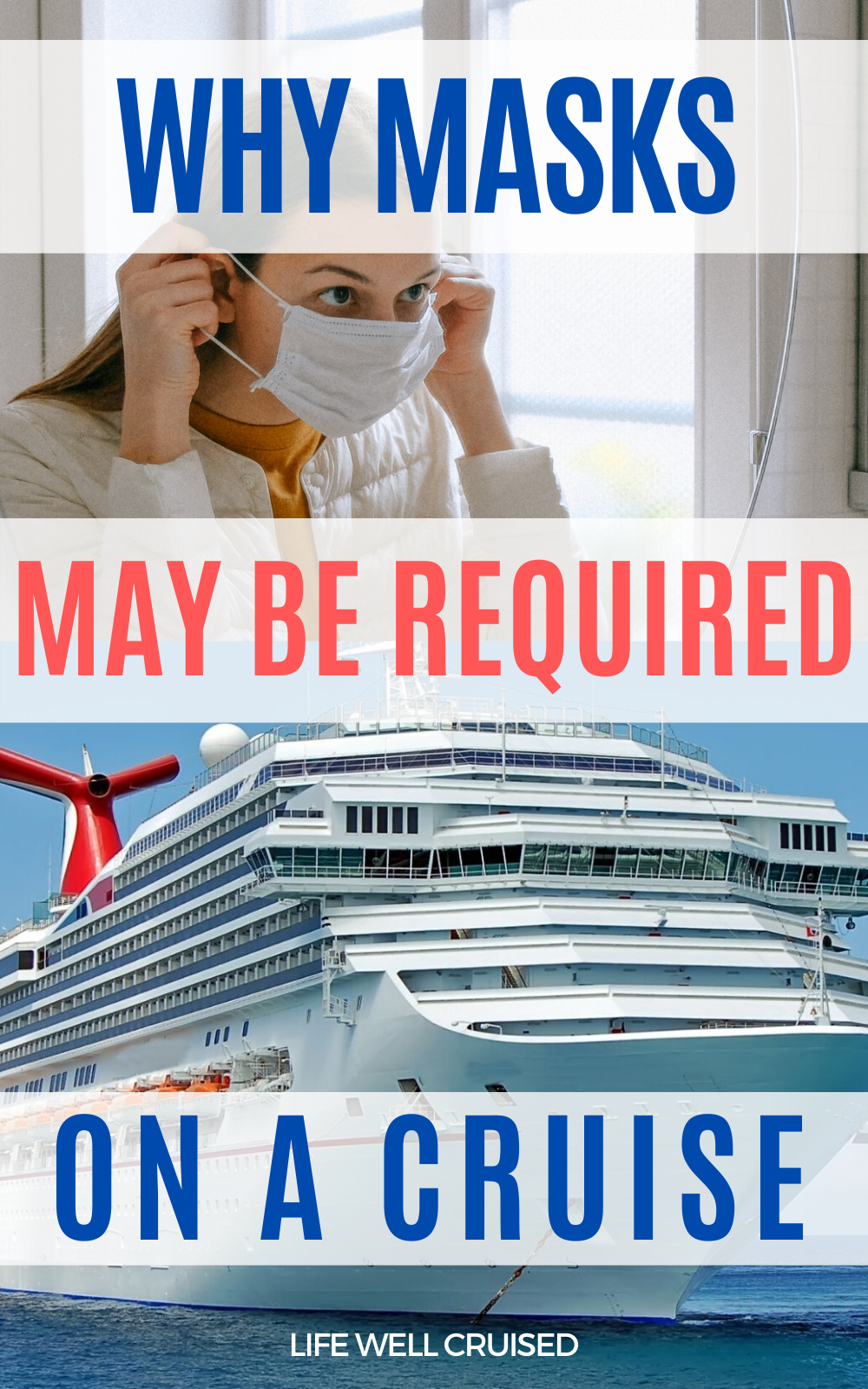 Carnival will not resume cruises until at least October in