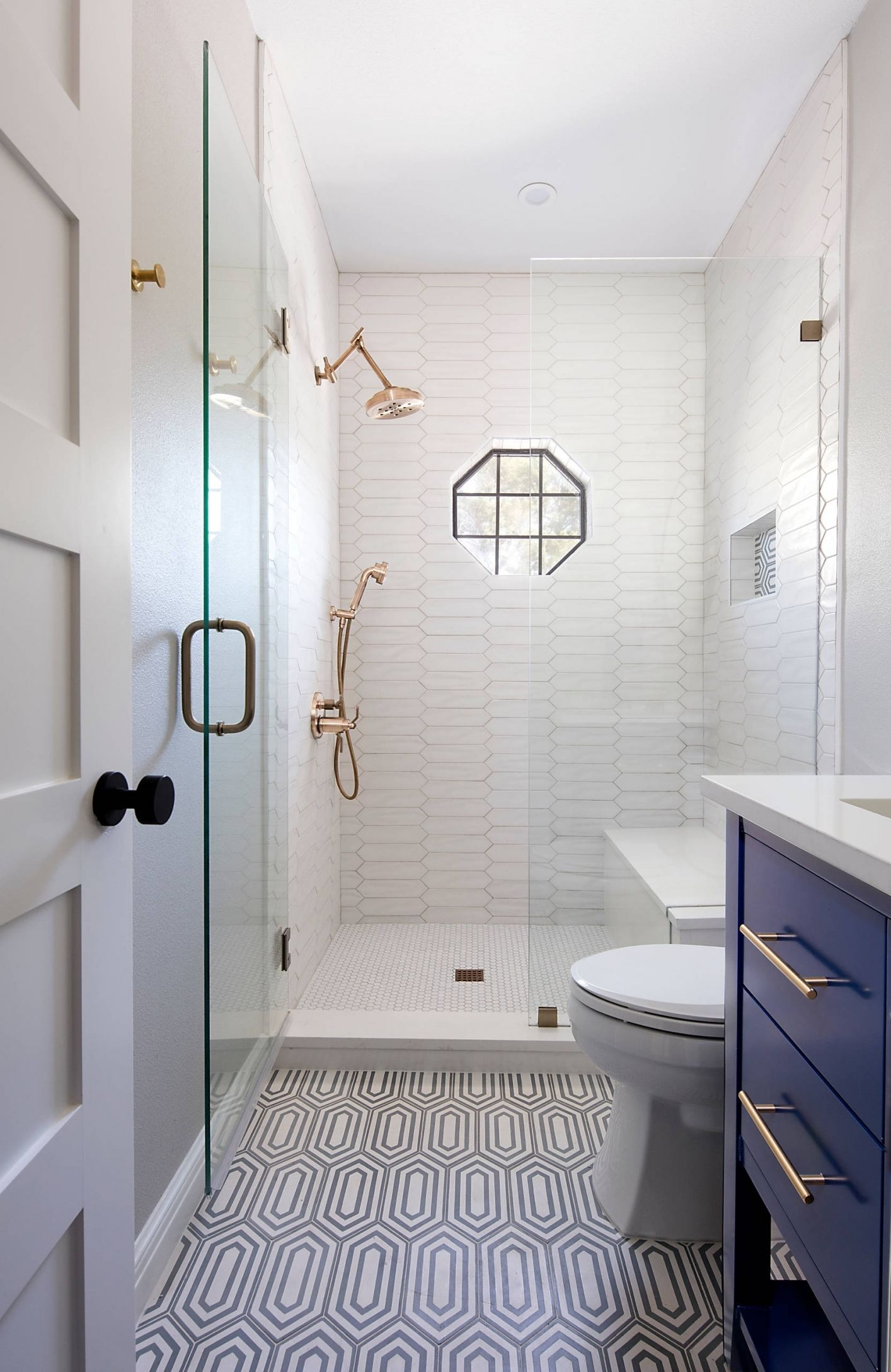 Best Of Small Bathroom Remodel Ideas In 2020 Tiny House Bathroom Bathroom Remodel Designs Guest Bathroom Remodel