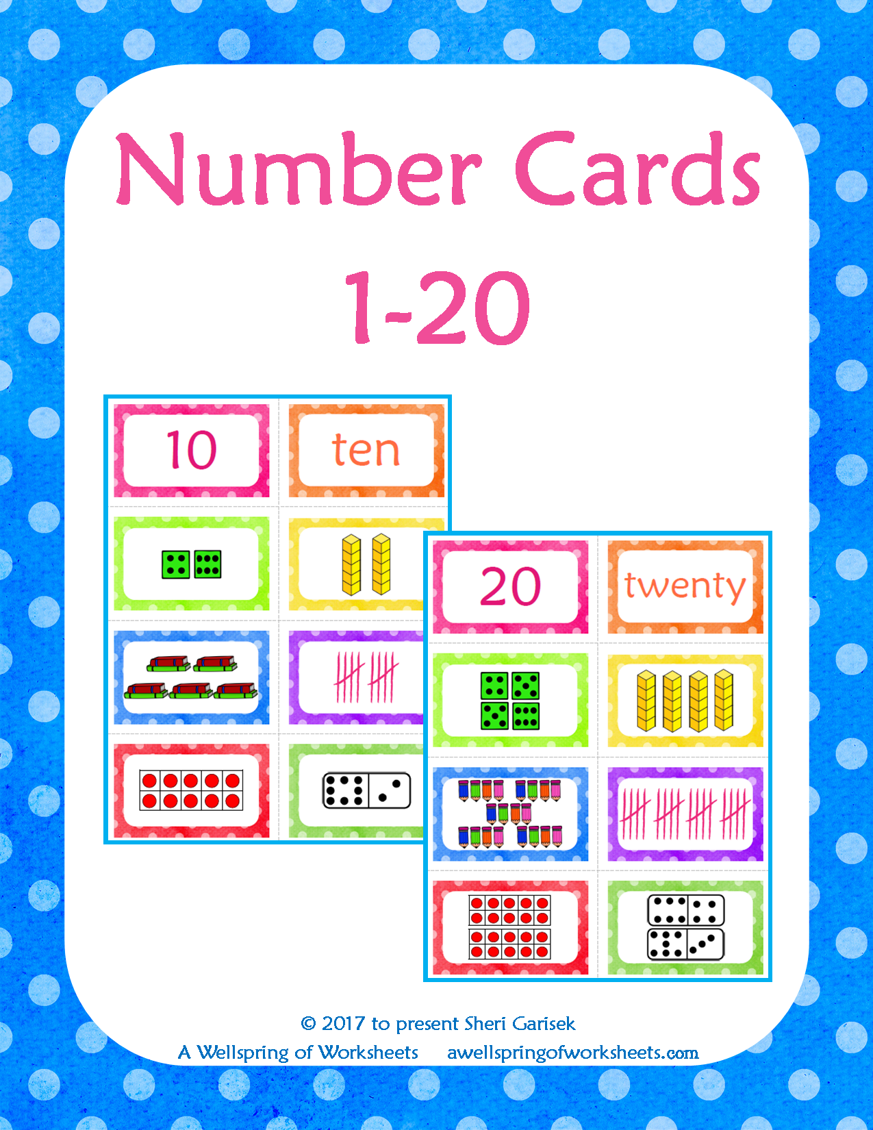 Pin By A Wellspring Of Worksheets On Kindergarten Math