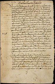 Universitätsbibliothek Heidelberg, Cod. Pal. germ. 236