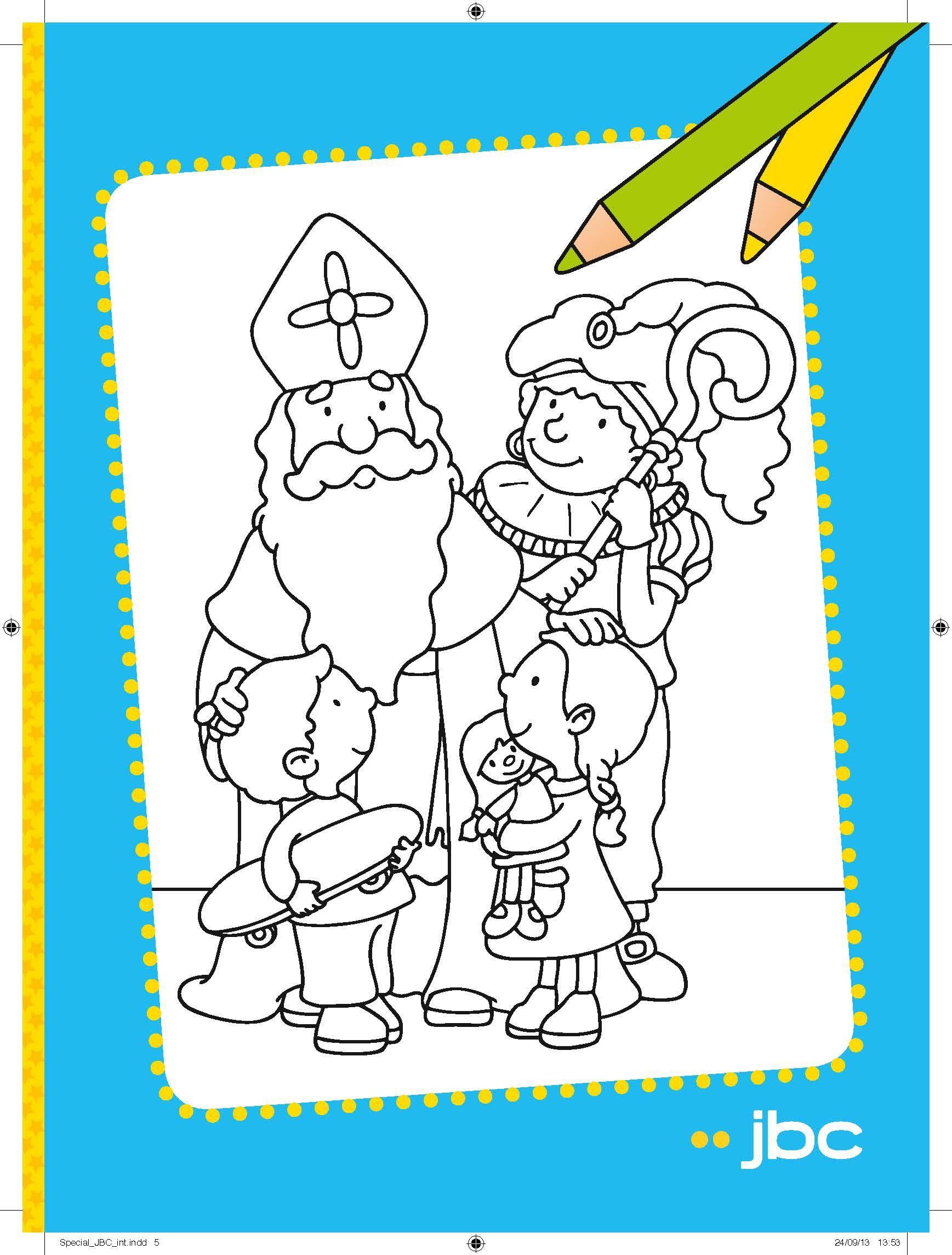 Kleurplaat Drawing Dameskleding Herenkleding Kinderkleding