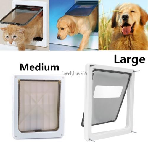 Dog Door Magnetic Dog Idea Pinterest Pet Dogs And Dog