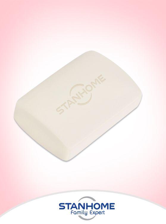 Derma soap jab n neutro humectante que no contiene grasa - Jabon neutro para limpiar ...