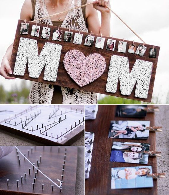 Photo of the-best-gifts-for-parents-also-as-cool-diy-christmas …