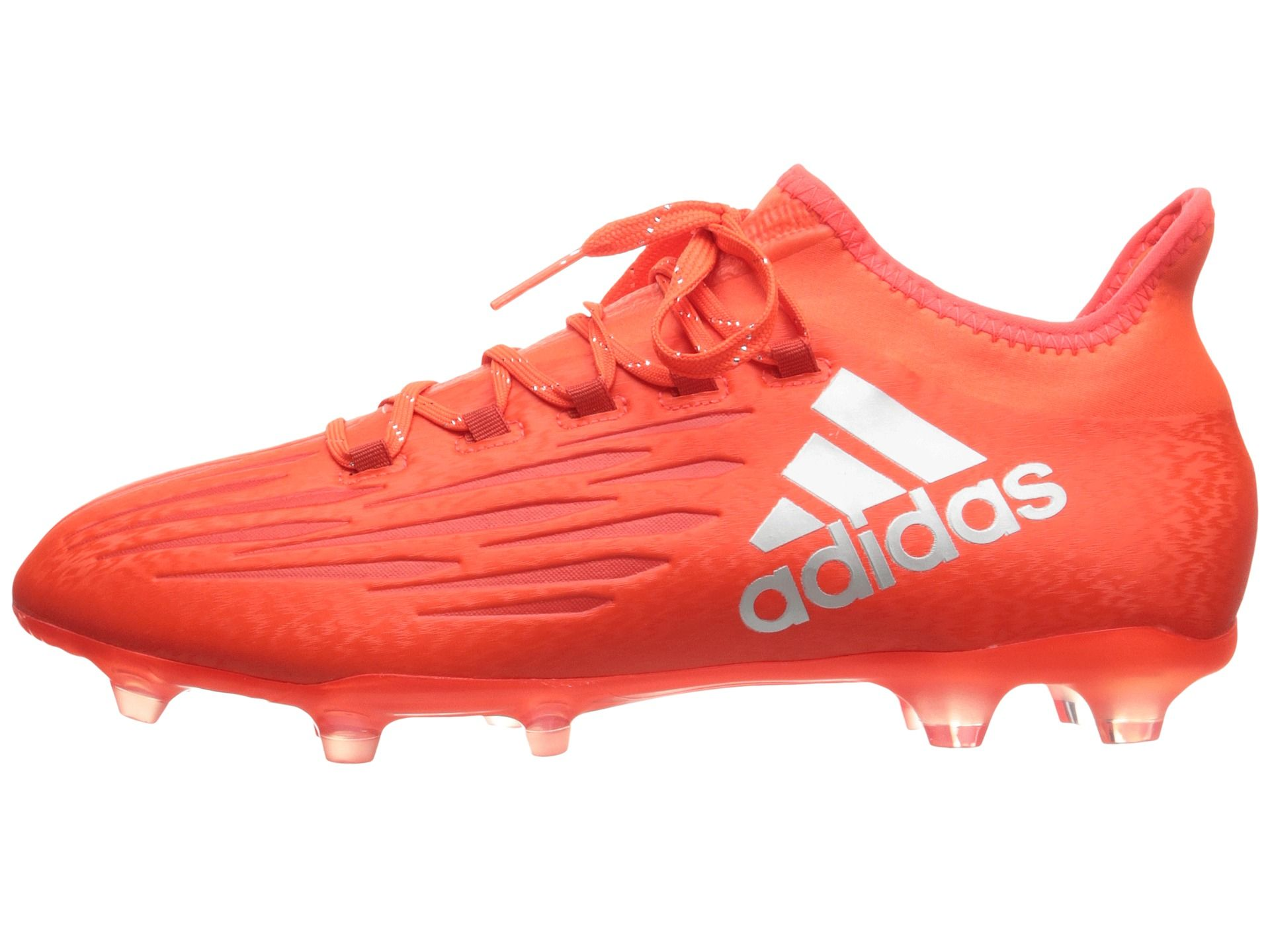 new concept a22b6 fe253 ... the adidas ace 16+ purecontrol paris pack football boots introduce a  striking design in blue
