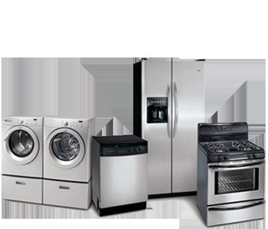 Appliance Repair In Little Neck Appliance Repair Refrigerator Repair Dryer Repair