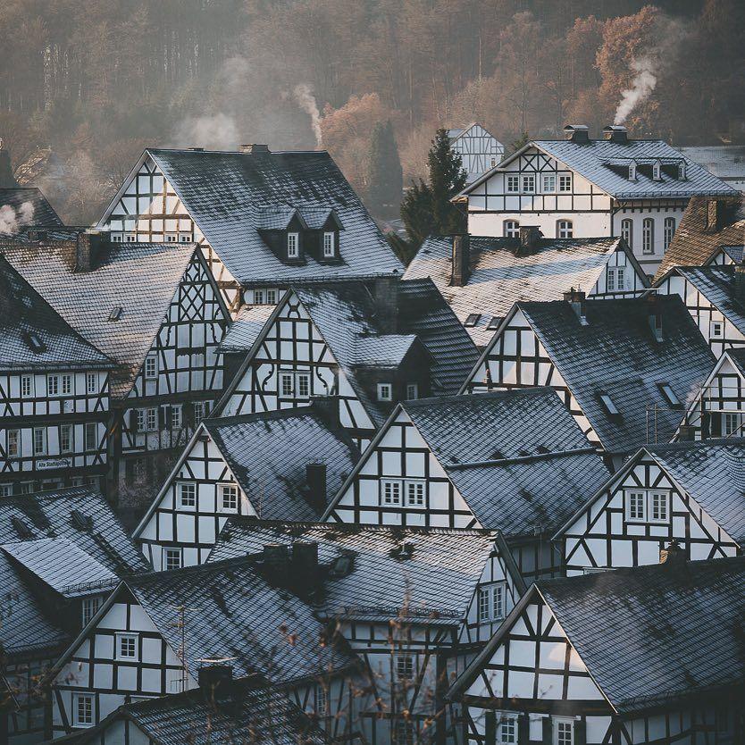 27 unfassbar sch ne orte in deutschland die du 2018 besuchen musst reiseziele deutschland. Black Bedroom Furniture Sets. Home Design Ideas