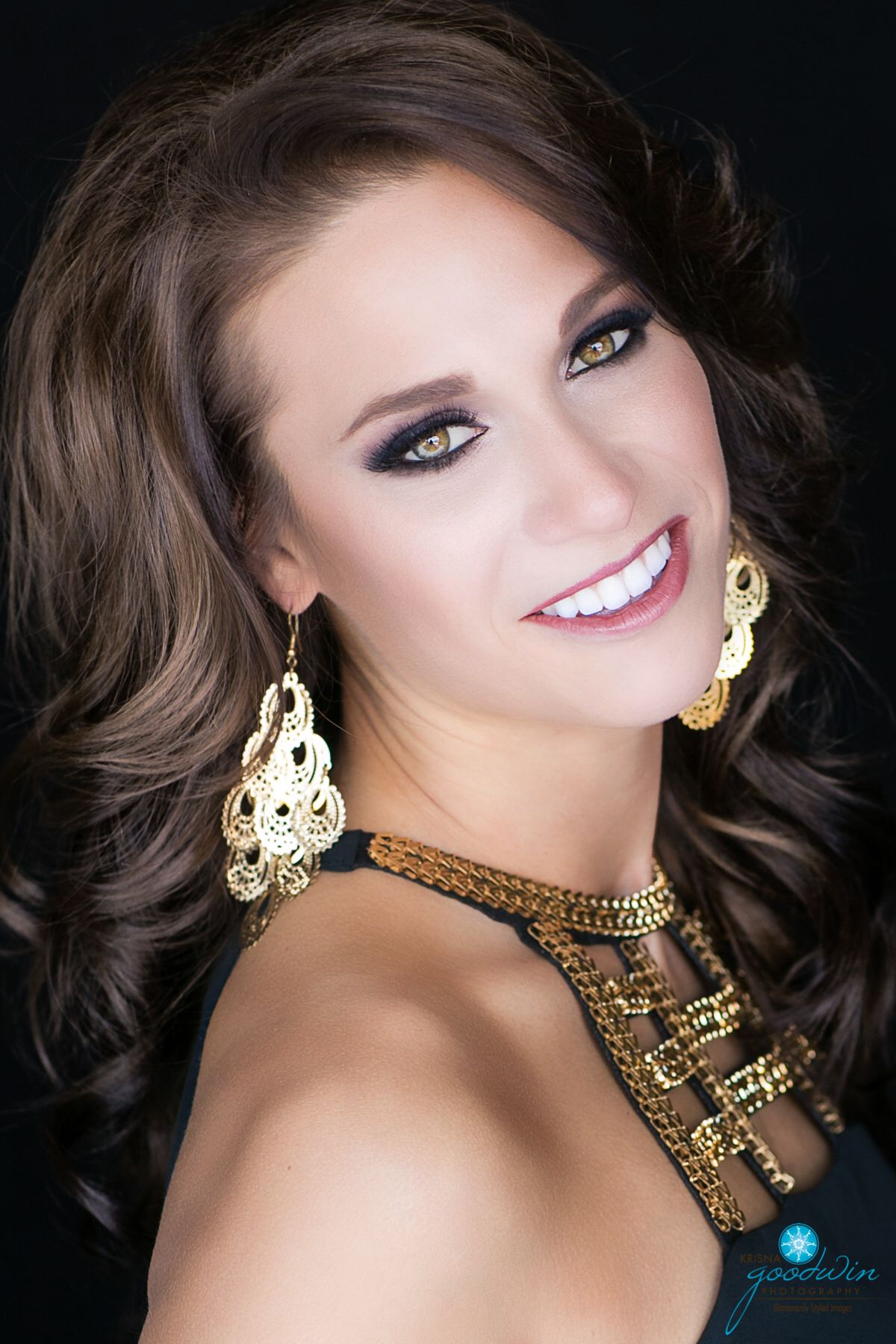 Miss missouri state fair pageant - Miss State Fair Of Virginia