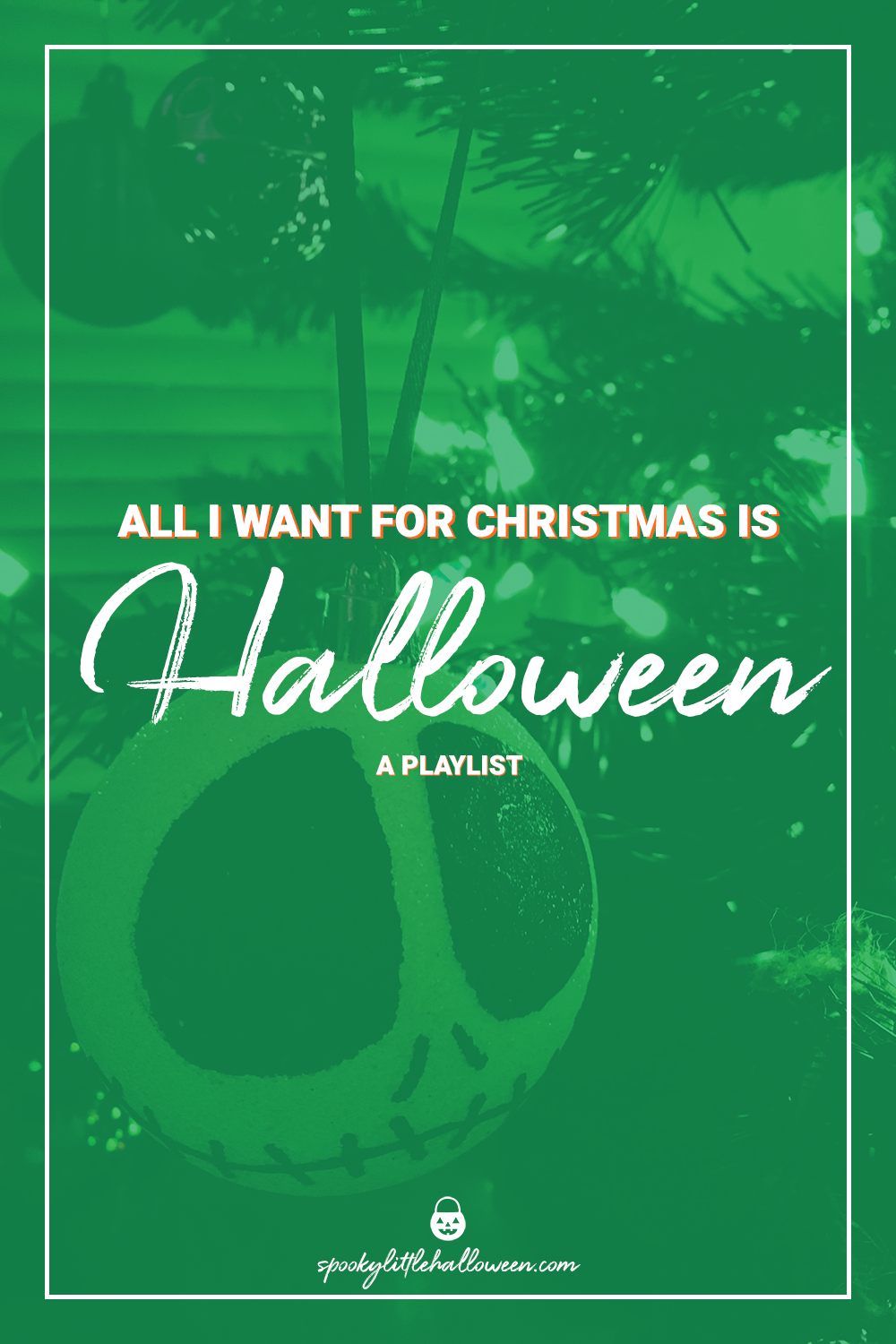Listen To My Halloween Christmas Playlist Halloween Playlist Christmas Playlist Halloween