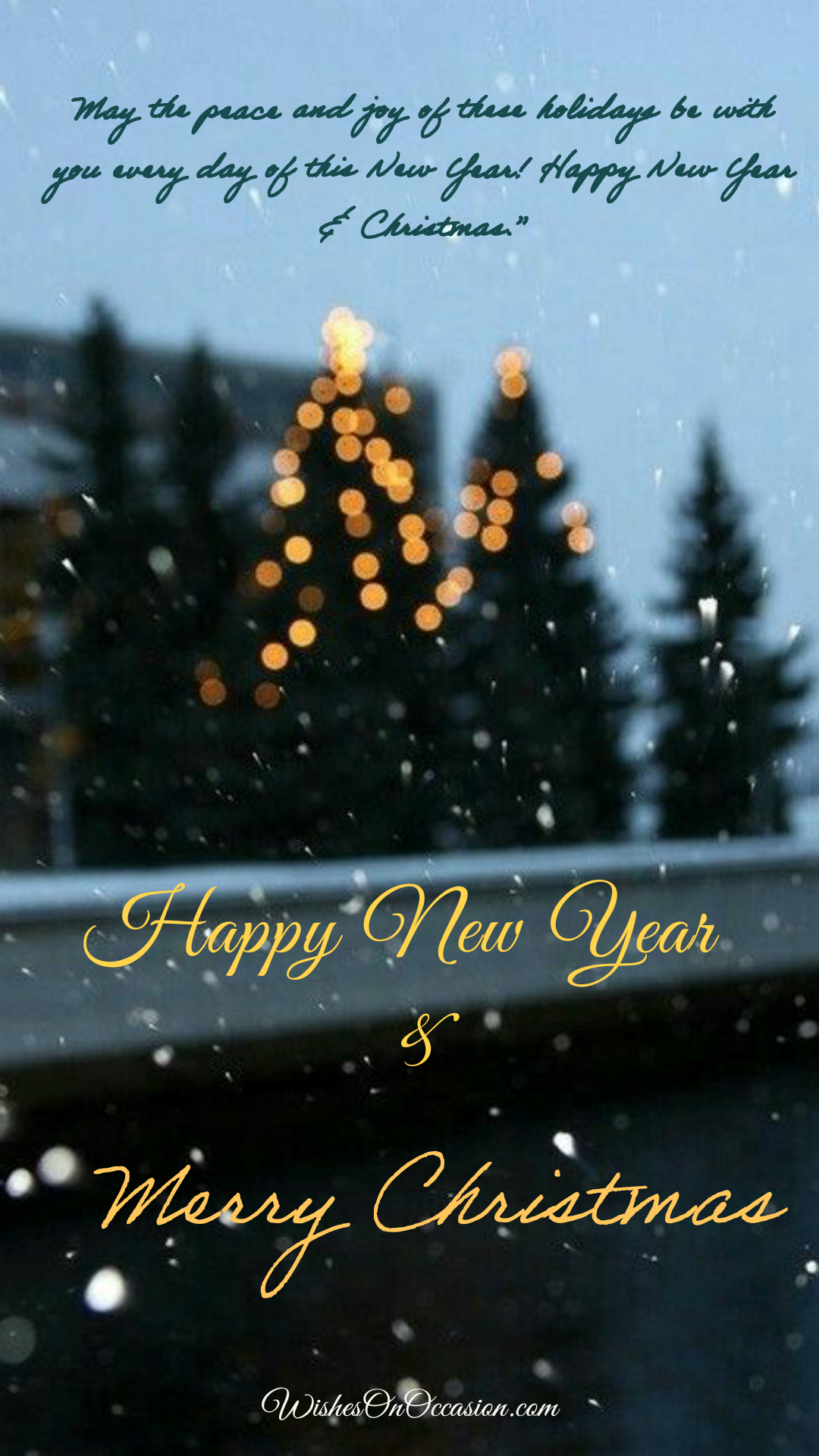 Every Day Is Christmas 2021 100 Unique Happy New Year Quotes For 2021 Happy New Year Quotes Quotes About New Year New Year Wishes Quotes