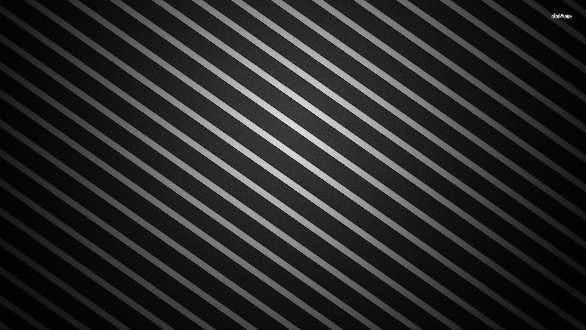 black silver hd wallpaper hd wallpapers pinterest silver wallpaper hd wallpaper and wallpaper