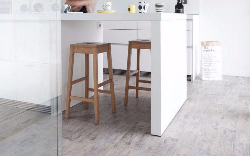 Senso Pvc Vloeren : Suelo vinílico gerflor ¡diseño confort y mucho silencio