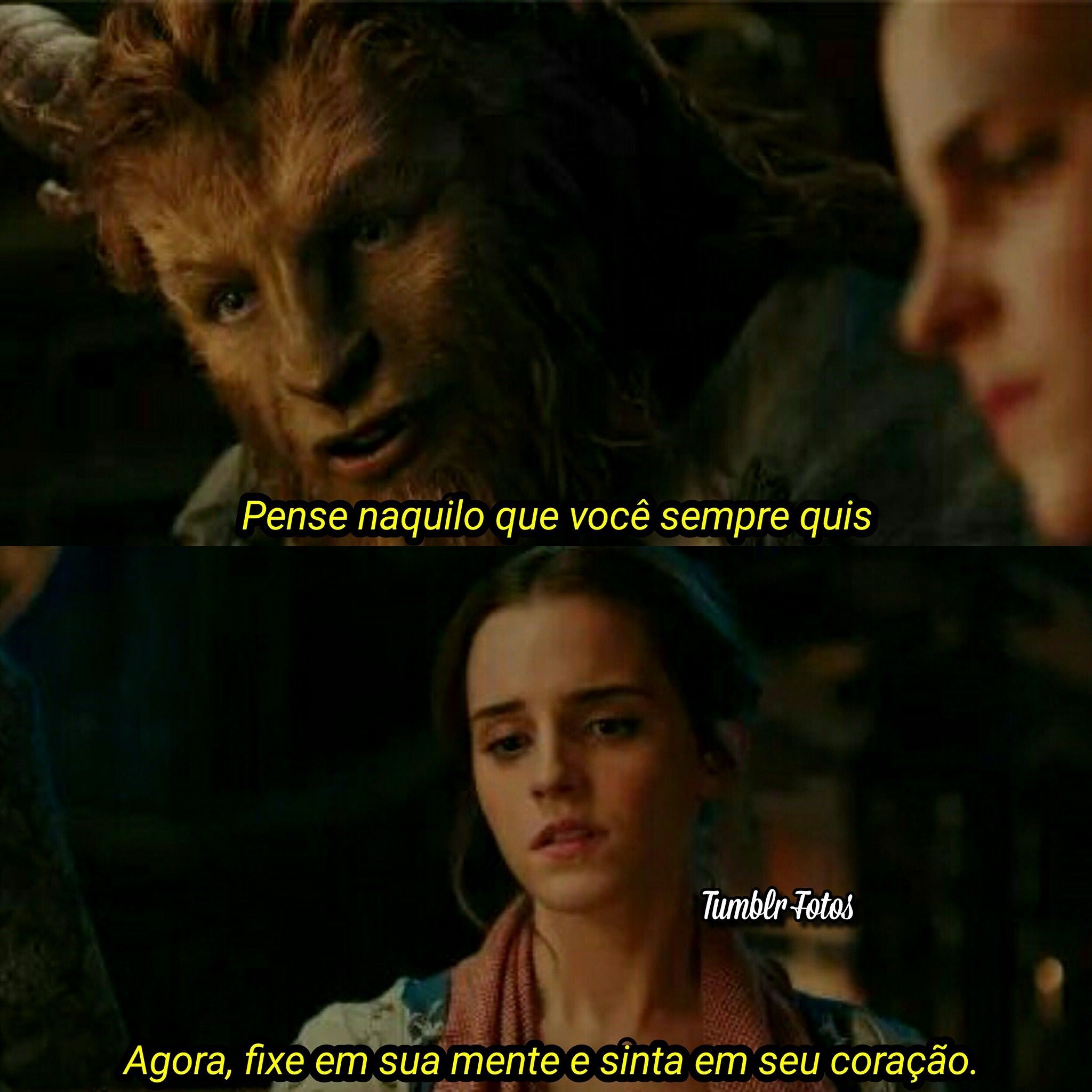 Filme A Bela E A Fera Filmes Frases Movies E Beauty The Beast