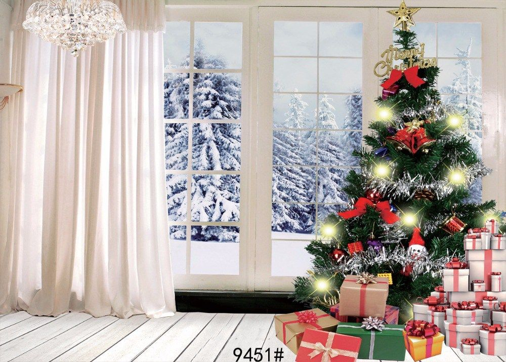 cheap backgrounds for photo studio buy quality photography background directly from china background for photo suppliers window backdrops christmas