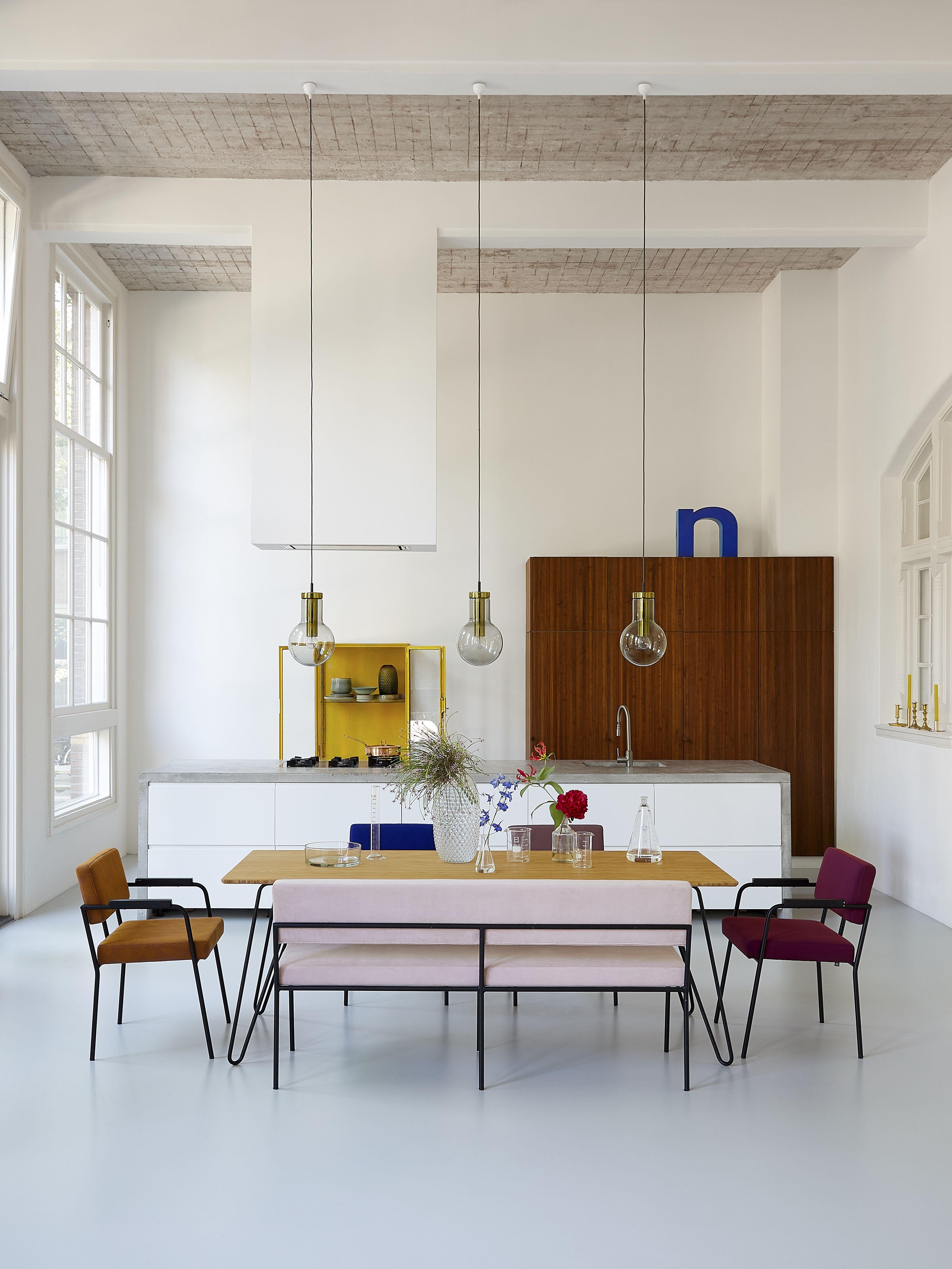 Pin di Alexandra Gredler su Interiors | Pinterest | Soggiorno ...