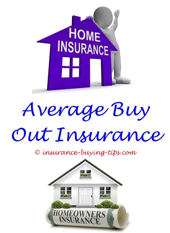 Aa Car Insurance Online Quote South Africa | Buy Health Insurance, Term Life  Insurance And Term Life