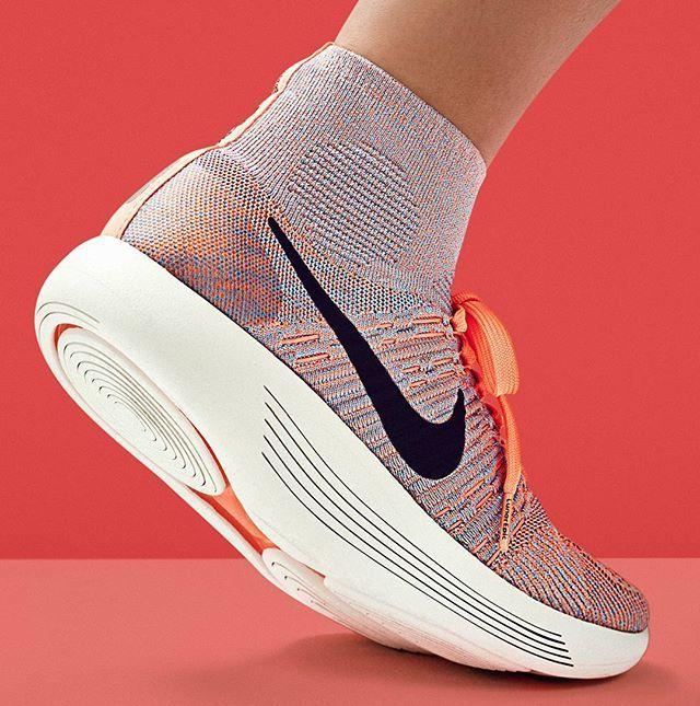 Nike Chaussures Mi Hauteur