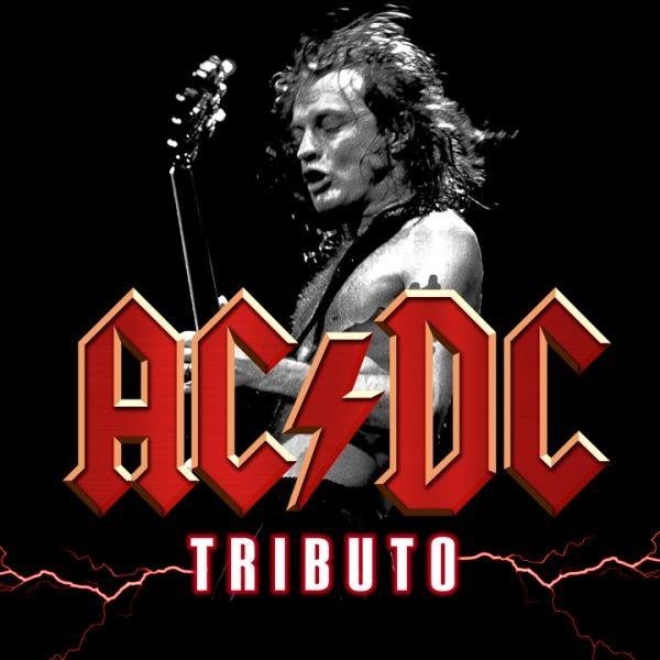 Tributo a la mítica banda AC/DC, en Casino Cirsa Valencia - http://www.valenciablog.com/tributo-a-la-mitica-banda-acdc-en-casino-cirsa-valencia-2/