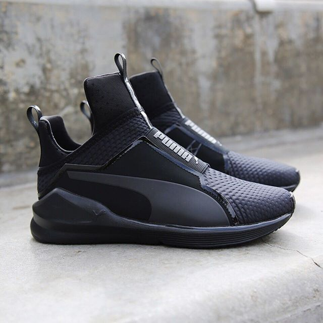puma quilted shoes. footwear · puma fierce quilted shoes 7