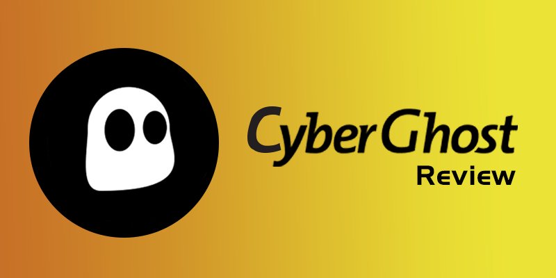 58372d5fa06422ff2698f53ddc531e6d - Is Cyberghost Vpn Safe To Use