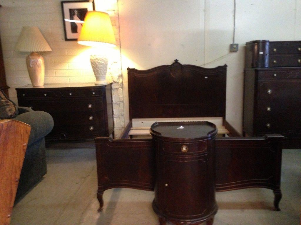 Craigslist East Valley Furniture Home Decor Color Trends Modern To