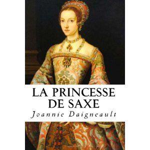 En 1522, Gisèle a quinze ans. Fille d'un grand prince, elle est douée de toutes les grâces : elle possède la haute naissance, la beauté et l'esprit qui laissent présager un destin exceptionnel . Elle a aussi cru pouvoir connaître l'amour quand un coup de foudre réciproque l'a jetée dans les bras d'un beau prince. Mais les fiançailles sont rompues et le mariage digne d'un conte de fées n'aura pas lieu...