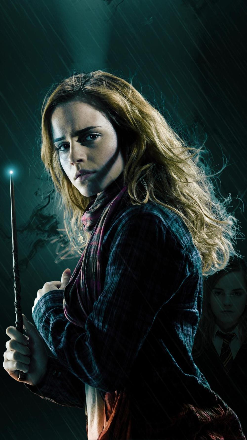 hermione granger wallpaper Google Tìm kiếm, 2020
