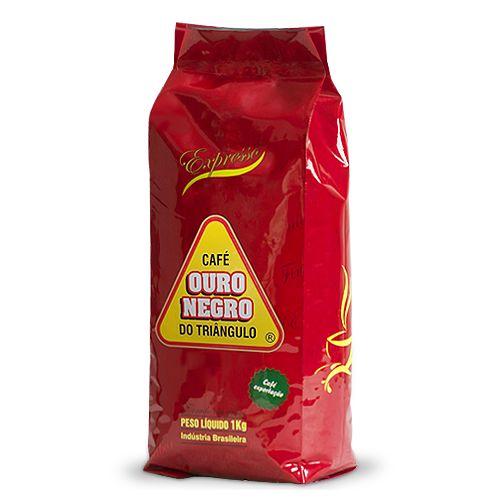 Comprar-Cafe-Expresso-em-Graos-de-Minas-Gerais ... Super ... Café fitness com banana, aveia, cacau,...