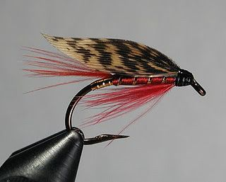 12 /& 14 3 Connemara Black Trout Flies Fishing Flies Sizes 10