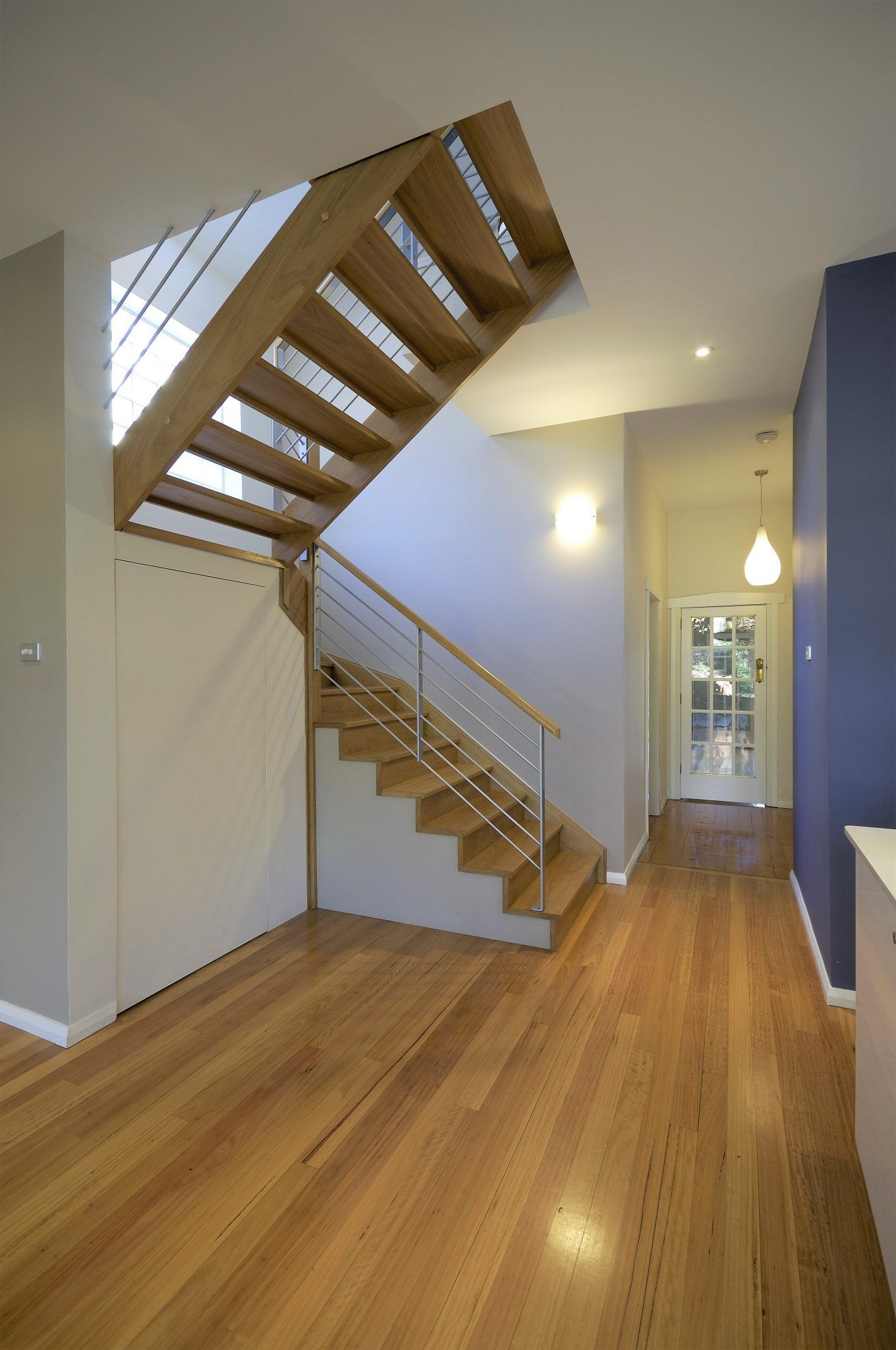 GALLERY   Budget Stairs   Stairs, Open staircase ...
