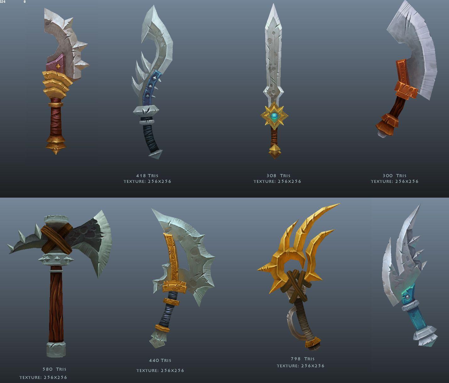 http://4.bp.blogspot.com/-TJdtKnGjCHk/TrhLAFxRx1I/AAAAAAAANb0/m42ys7VGBEs/s1600/sword_set.jpg