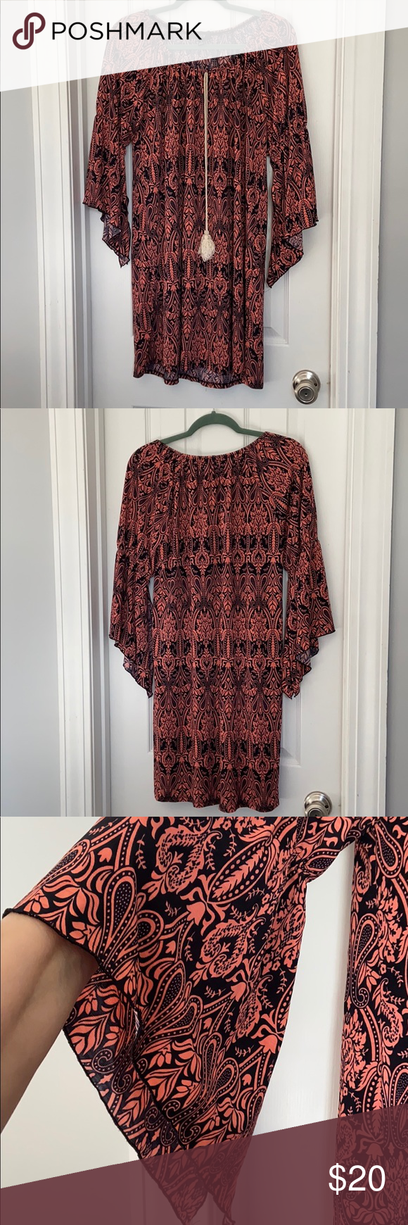NAÏF Dress? Great condition NAIF Dresses