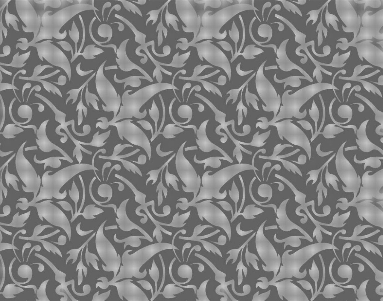 Home gray wallpaper gray pinterest wallpaper for Black and grey wallpaper designs