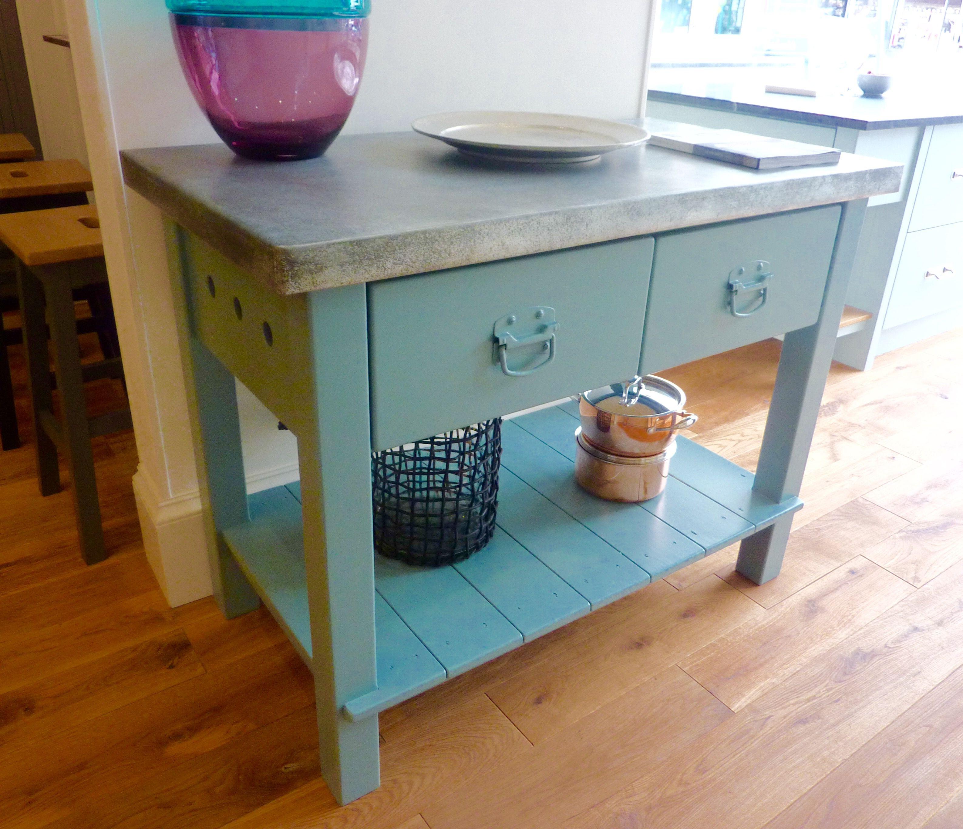 Kitchen Furniture John Lewis: Pin By John Lewis Of Hungerford On JLH