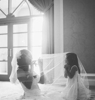 20 fun wedding photo ideas
