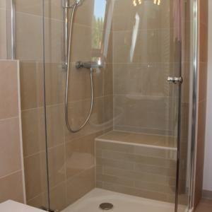 Dusche Mit Sitzbank dusche mit sitzbank 53ca848a764fa jpg 300 300 ideen rund ums