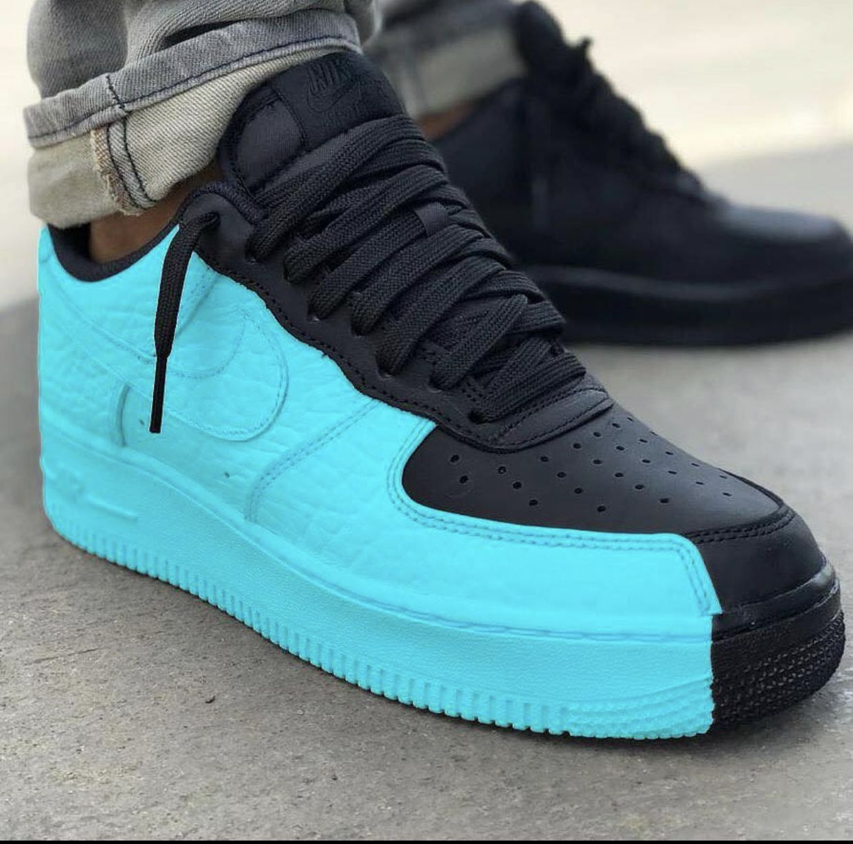 new styles 6088c 508d3 Zapatillas Jordan, Zapatillas Hombre Moda, Zapatos Swag, Zapatillas Adidas,  Ropa, Tenis