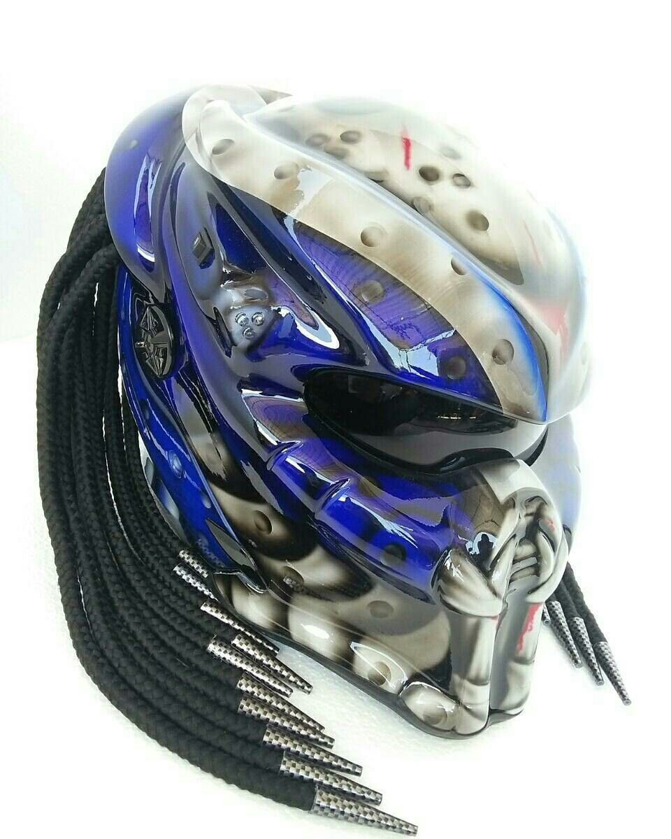 Pin By Doctor Helmet On 325 Free Shipping Worldwide Predator