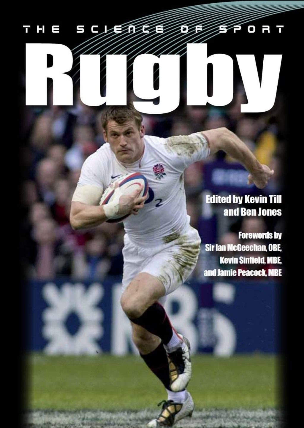 Science of Sport Rugby (eBook) in 2020 Sports, Rugby