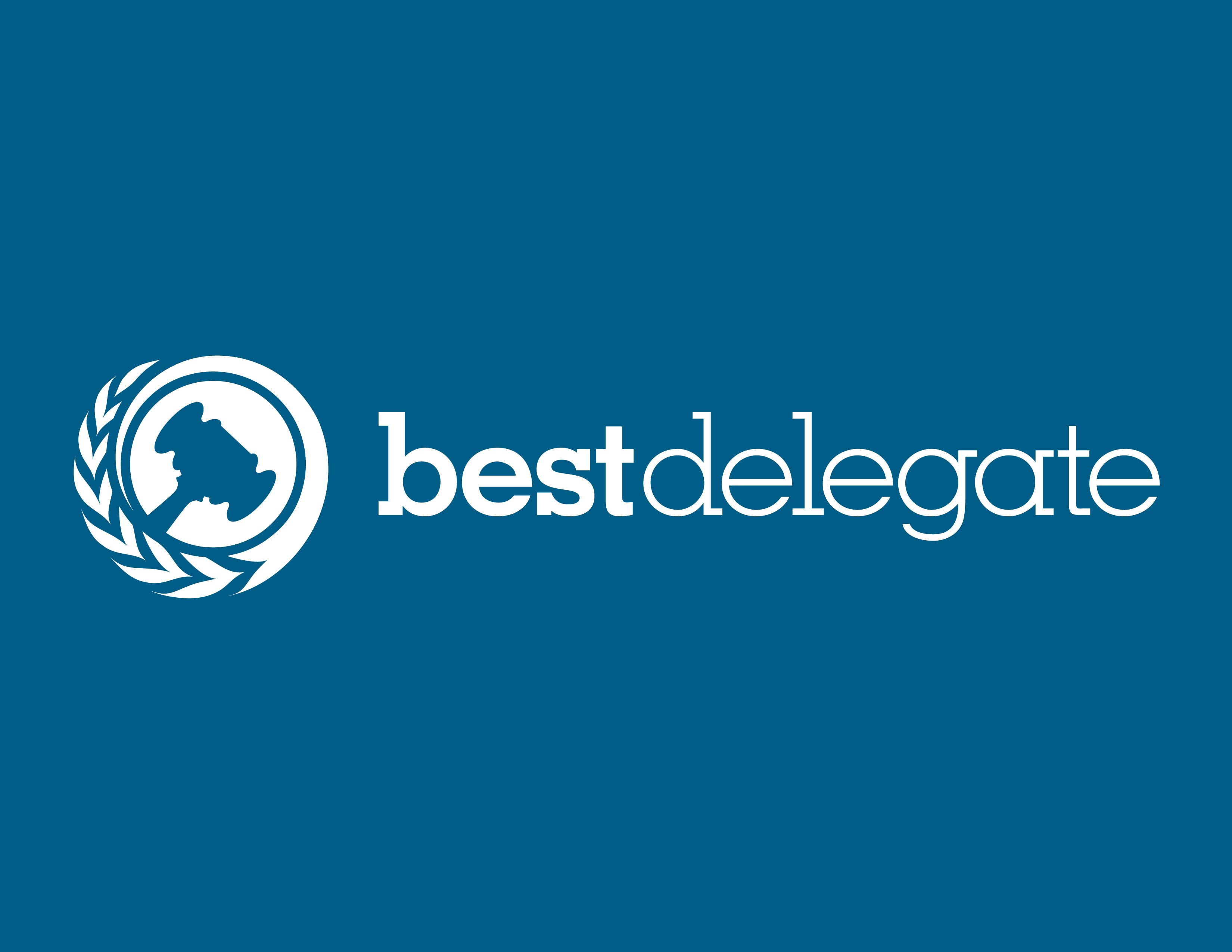 best delegate model united nations that s what i ultimately want best delegate model united nations that s what i ultimately want to
