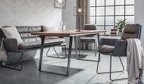 17+ Holzbank Für Küchentisch - Hölzernes Design - Hausdekoration101.com #kuchentisch